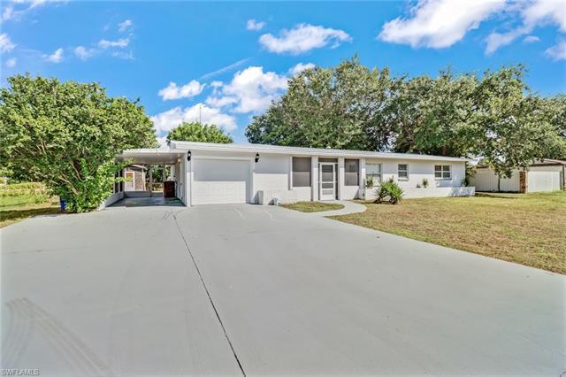 212 Jefferson Dr, Lehigh Acres, FL 33936