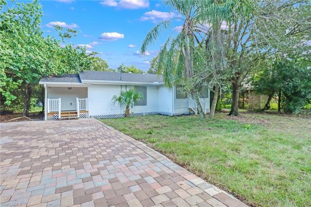 11100 Orange River Blvd, Fort Myers, FL 33905