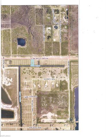 3850 Burnt Store Rd N, Cape Coral, FL 33993