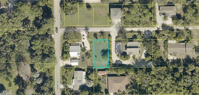7251 Orange Ave, Bokeelia, FL 33922