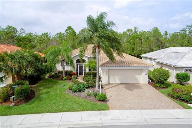 20795 Mystic Way, North Fort Myers, FL 33917