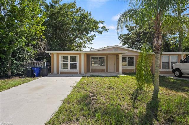4081 Springs Ln 4083, Bonita Springs, FL 34134