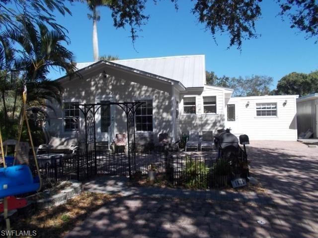 1625 Park Ave, Fort Myers, FL 33901