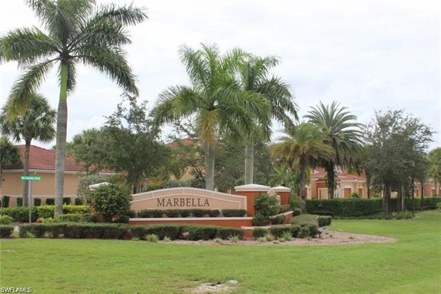 10129 Via Colomba Cir, Fort Myers, FL 33966