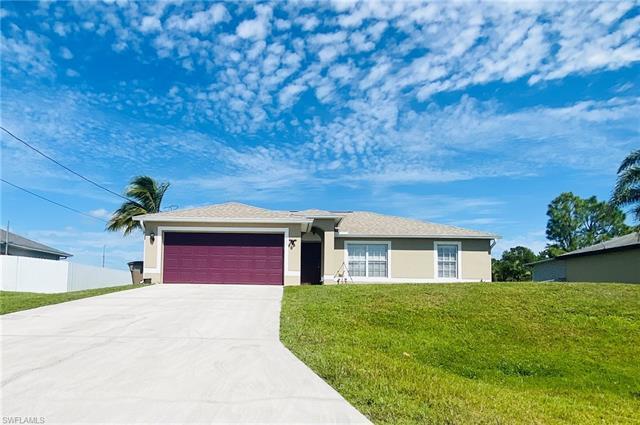 209 Nw 14th St, Cape Coral, FL 33993