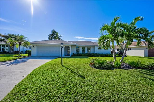 14811 Canaan Dr, Fort Myers, FL 33908