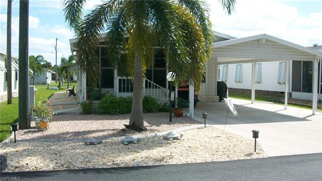 9914 Tarpon Key Ct, Fort Myers, FL 33905