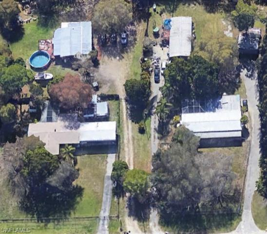 6840 Marna Ln, North Fort Myers, FL 33917