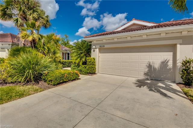 9209 Aviano Dr, Fort Myers, FL 33913
