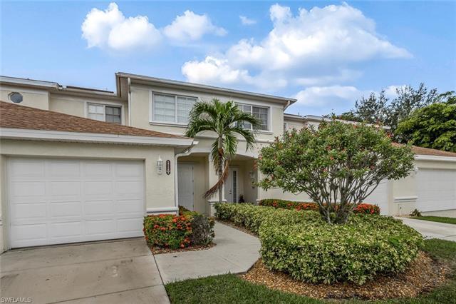 13160 Broadhurst Loop 103, Fort Myers, FL 33919