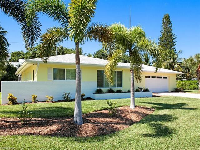 1347 Jamaica Dr, Sanibel, FL 33957
