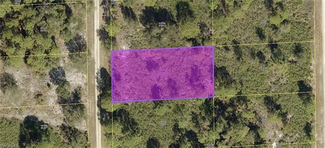 1612 Pine Ave, Lehigh Acres, FL 33972