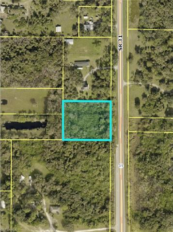 18141 State Road 31, North Fort Myers, FL 33917