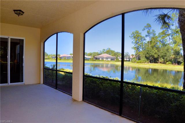 10666 Pelican Preserve Blvd 102, Fort Myers, FL 33913