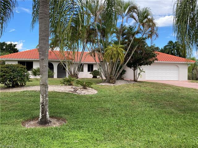 12308 Avida Ln, Bonita Springs, FL 34135