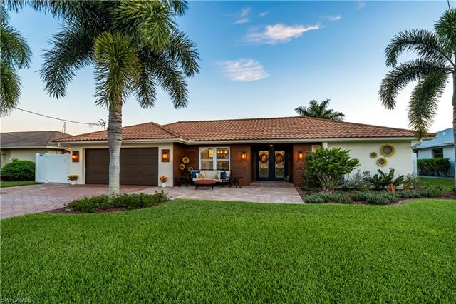 1220 Sw 53rd St, Cape Coral, FL 33914
