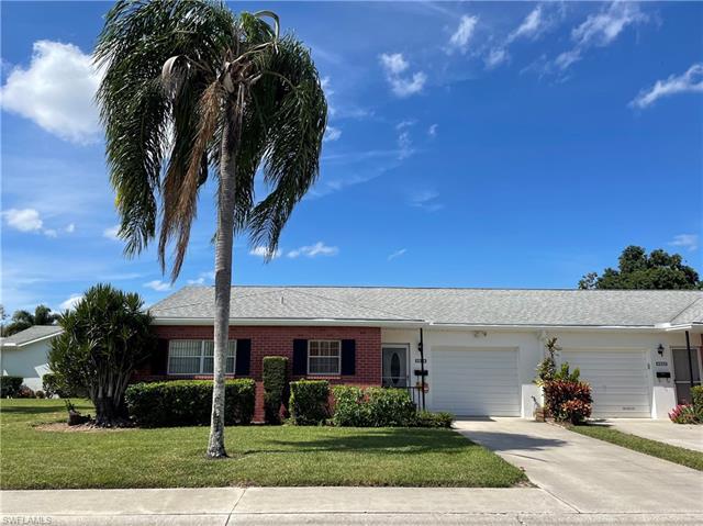 6924 Par Way, Fort Myers, FL 33919