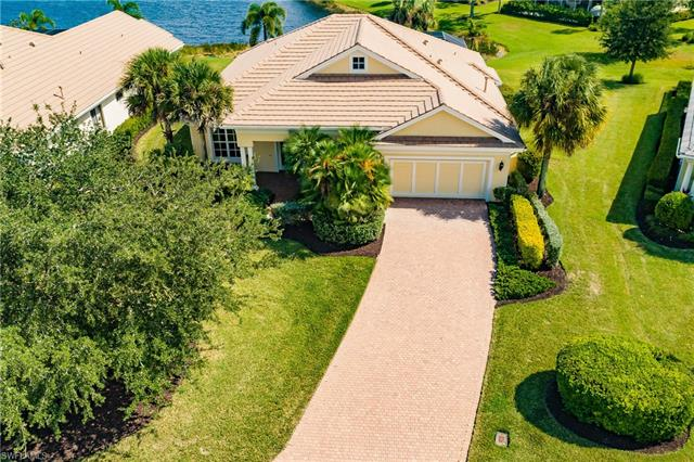 13410 Palmetto Grove Dr, Fort Myers, FL 33905