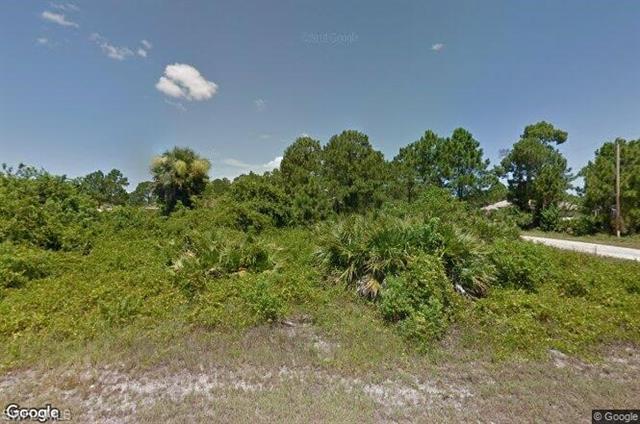 612 Parker Ave S, Lehigh Acres, FL 33974