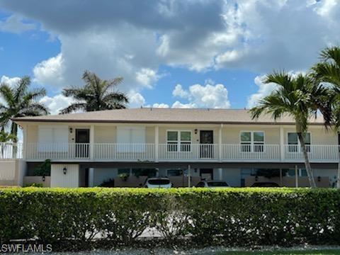 4411 Country Club Boulevard, Cape Coral, FL 33904