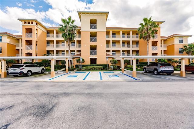 10540 Amiata Way 202, Fort Myers, FL 33913