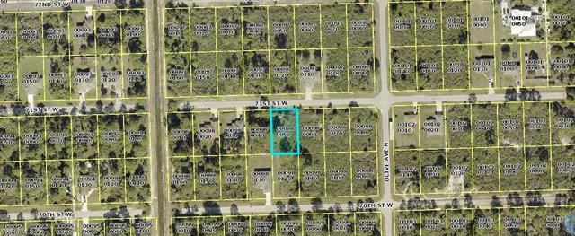 3121 71st St W, Lehigh Acres, FL 33971