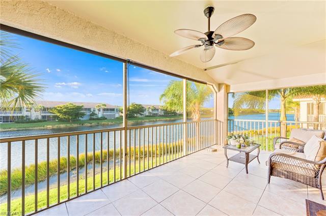 9636 Hemingway Ln 4201, Fort Myers, FL 33913