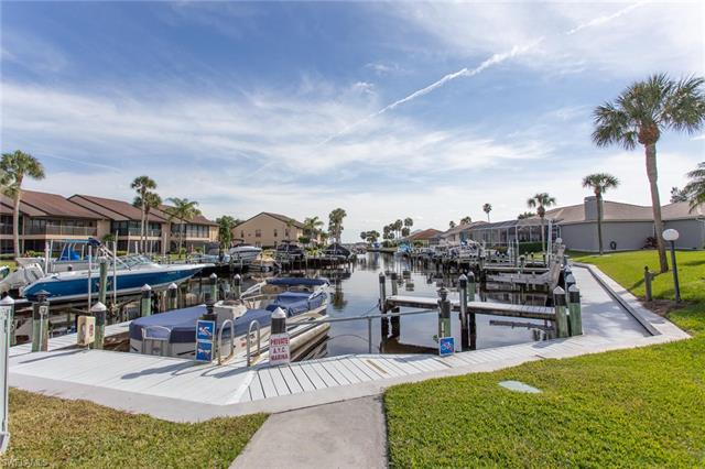 15448 Admiralty Cir 6, North Fort Myers, FL 33917