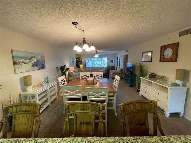 9901 Sunset Cove Ln 226, Fort Myers, FL 33919