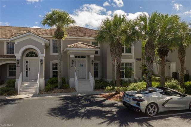 10119 Colonial Country Club Blvd 1902, Fort Myers, FL 33913