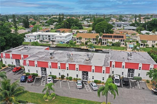 4912 Vincennes St 108, Cape Coral, FL 33904