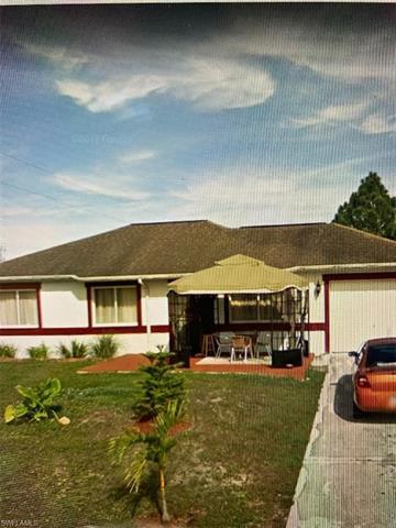 2918 29th St Sw, Lehigh Acres, FL 33976