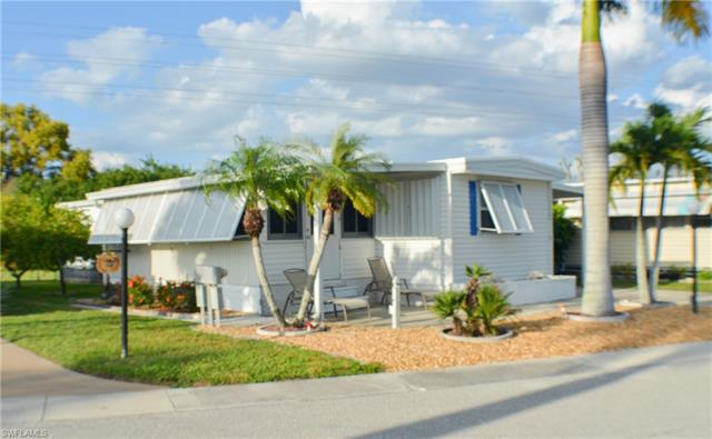 11320 Bayside Blvd, Fort Myers Beach, FL 33931