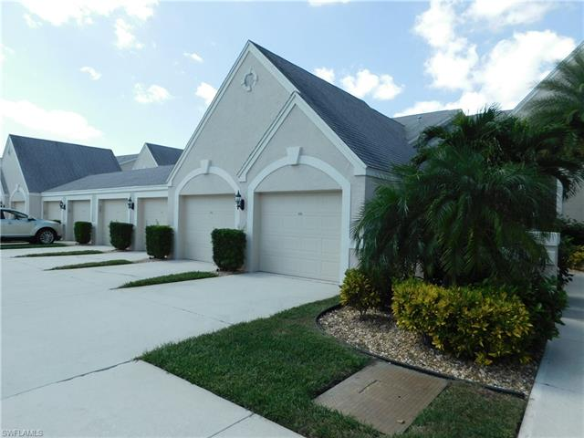 16350 Kelly Cove Dr 284, Fort Myers, FL 33908