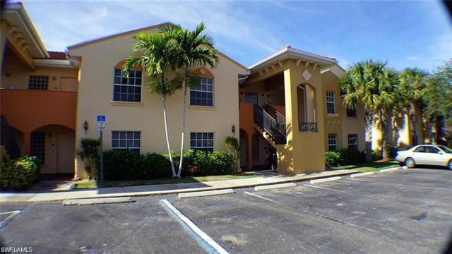 4154 Castilla Cir 206, Fort Myers, FL 33916