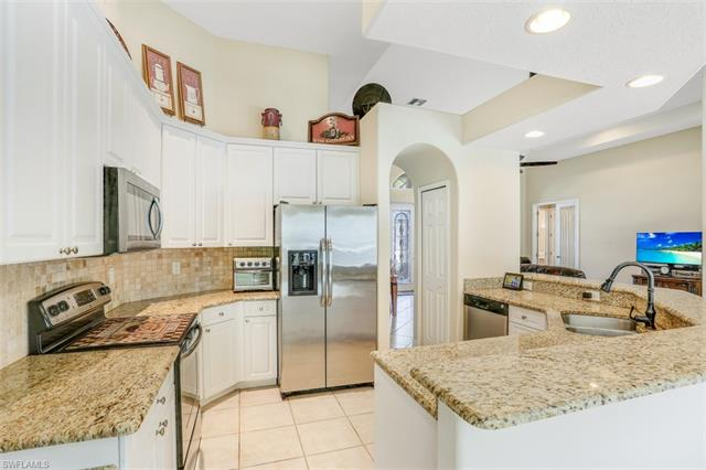 2836 Sw 33rd St, Cape Coral, FL 33914