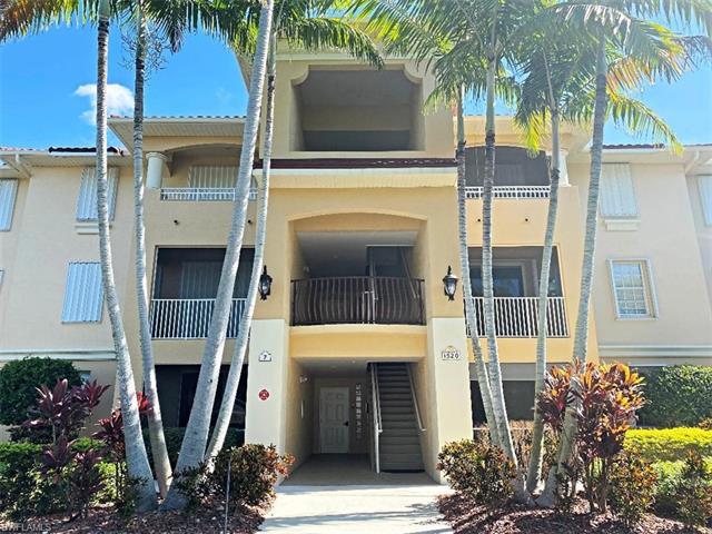 1520 Sw 50th St 303, Cape Coral, FL 33914