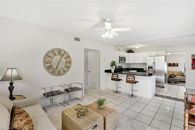 1858 Hanson St, Fort Myers, FL 33901