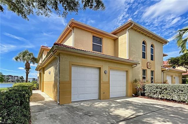 4312 Bellasol Cir 3311, Fort Myers, FL 33916