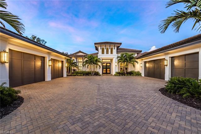 1427 Carleton Palm Ct, Fort Myers, FL 33901