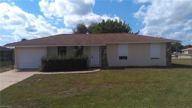 10750 Lemontree Ct, Lehigh Acres, FL 33936