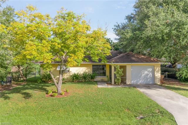 13814 5th St, Fort Myers, FL 33905