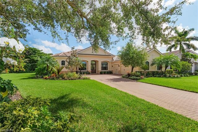 12540 Oak Bend Dr, Fort Myers, FL 33905