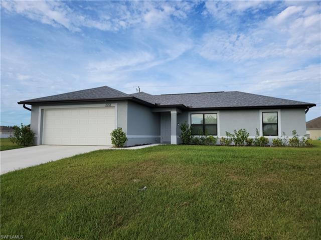 2212 Ne 7th Ave, Cape Coral, FL 33909