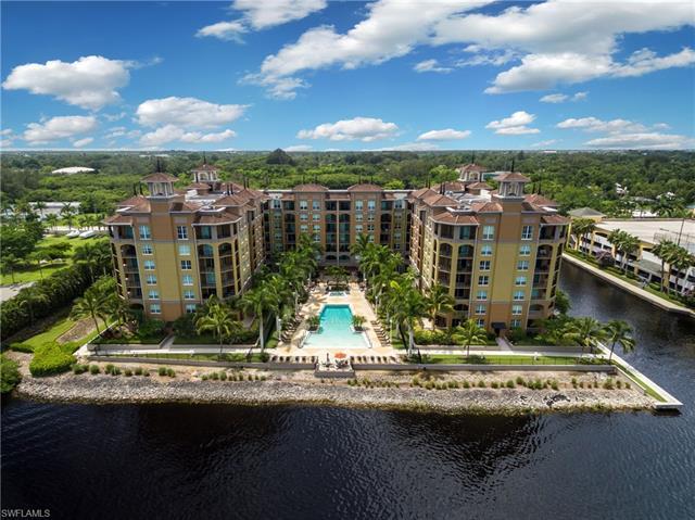 2825 Palm Beach Blvd 418, Fort Myers, FL 33916