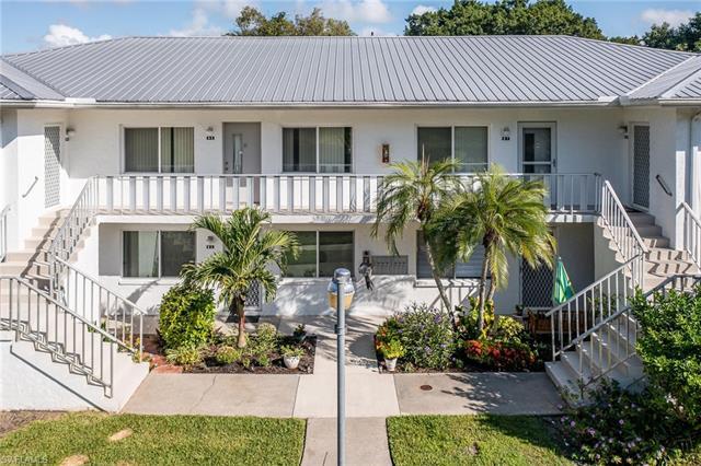 431 Van Buren St B8, Fort Myers, FL 33916