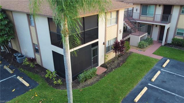 16881 Davis Rd 512, Fort Myers, FL 33908
