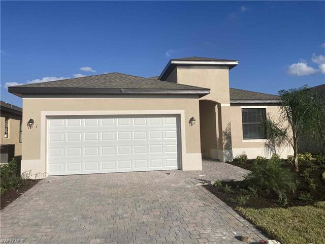 14499 Cantabria Ln, Fort Myers, FL 33905