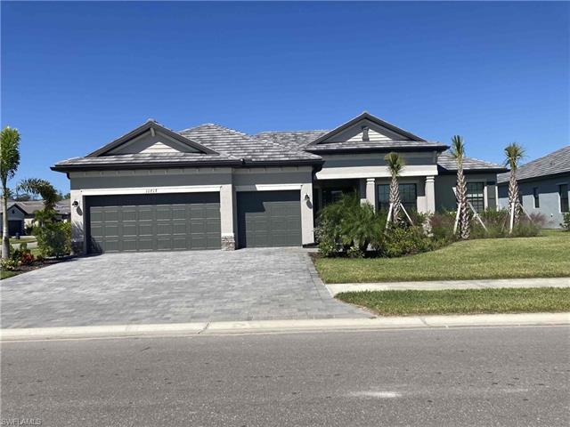 11717 Canopy Loop, Fort Myers, FL 33913