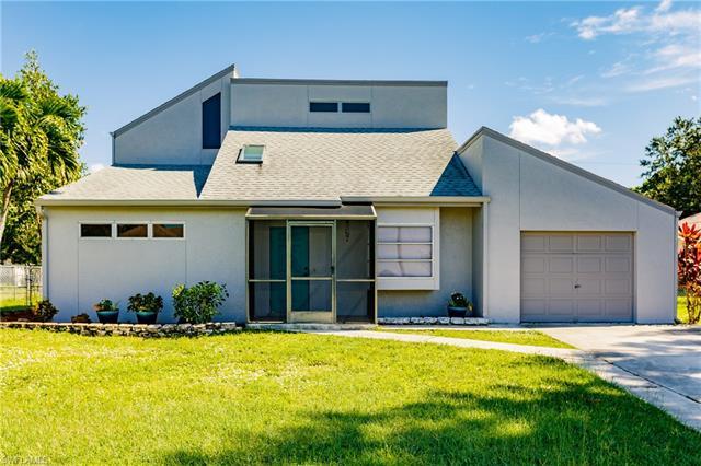 1227 Sw 4th Ave, Cape Coral, FL 33991
